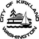 Profile for City of Kirkland