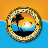 Profile for City of La Marque