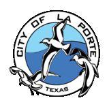 Profile for City of La Porte