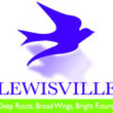 Profile for City of Lewisville
