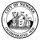 Profile for City of Newark