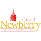Profile for City of Newberry
