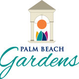 City of Palm Beach Gardens