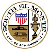 Profile for cityofsouthelmonte.org