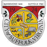 Profile for cityofsuffolk
