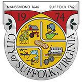 Profile for City of Suffolk, Virginia