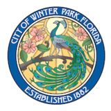Profile for City of Winter Park