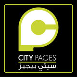 Profile for CityPages Kuwait