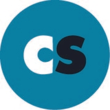 Profile for CityScene Media Group
