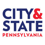 Profile for City & State PA