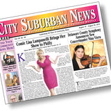 Profile for City Suburban News