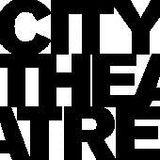 Profile for City Theatre Company