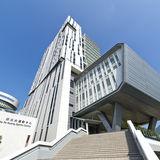 City University of Hong Kong