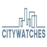 Profile for citywatchesca