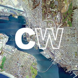 Profile for CityWorks