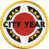 Profile for City Year
