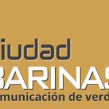 Ciudad Barinas