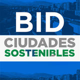 Profile for BID - Ciudades Sostenibles