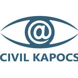 Profile for civilkapocs