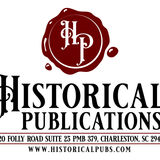 Profile for Historical Publications LLC