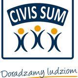 Profile for Stowarzyszenie CIVIS SUM