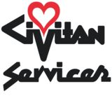 Profile for Civitan Services