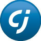 Profile for CJ - Jesus im Fokus