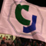 Profile for Chaminade Julienne Catholic High School