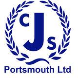 Profile for CJS Portsmouth Ltd
