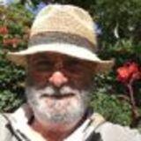 Profile for Christopher Bridgett