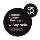 Profile for CKiR w Supraślu
