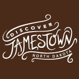 Profile for Jamestown Tourism - Jamestown ND