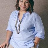 Profile for Nancy Zelaya