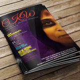 Profile for CKW-The Chea K. Woolfolk Magazine