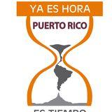 Profile for Cladem  Puerto Rico