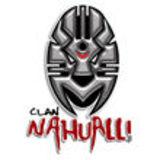 Clan Nahualli