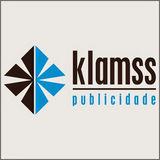 Profile for Klamss Publicidade