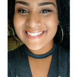 Profile for Clara Ferreira