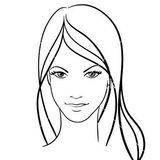 Profile for Clara Ghosh