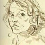 Profile for Clara marta