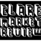 Clare Market Review