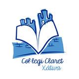 Profile for Claret Xàtiva