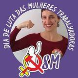 Profile for Clarissa Müller