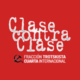 Profile for Clase contra Clase