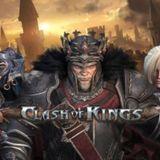 Clash_Of_Kings_Cheats_Code