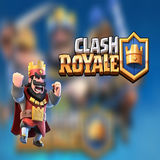 Clash_Royale_Android_Hack