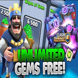 Clash_Royale_Hack_Gems_And_Gold