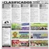 Profile for Periodico Lea