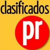 Profile for ClasificadosPR.com