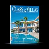 Profile for Class & Villas